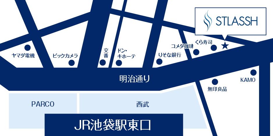 ikebukuro2