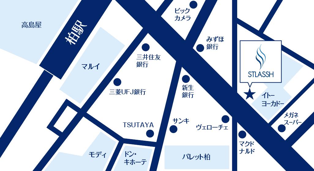 kashiwa_map