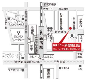 map-thumb-295x283_shinjuku_higashi