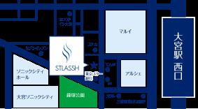 omiya_map