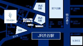 shibuya-chuo_map