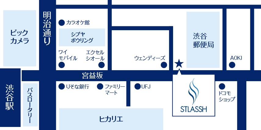 shibuya-miyamasuzaka_map