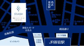 shinjuku-minami2_map
