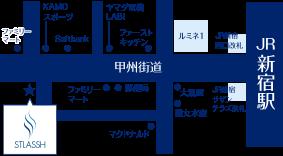 shinjuku-minami_map