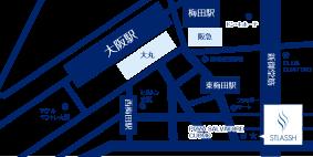 umeda_map