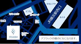 yokohama-annex_map